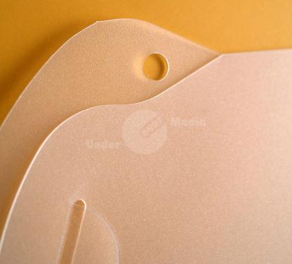 CD-DiscCase weiß