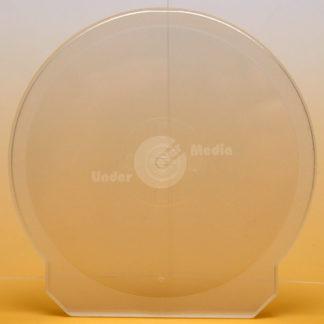 CD-EShell