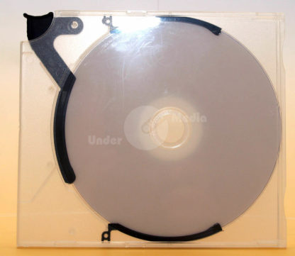 CD-Ejector