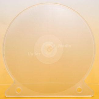CD-Fisch