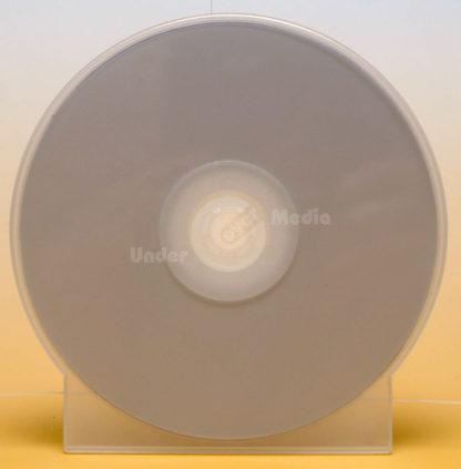 CD-Muschel