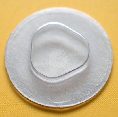 CD-SlimLine-Clip transparent