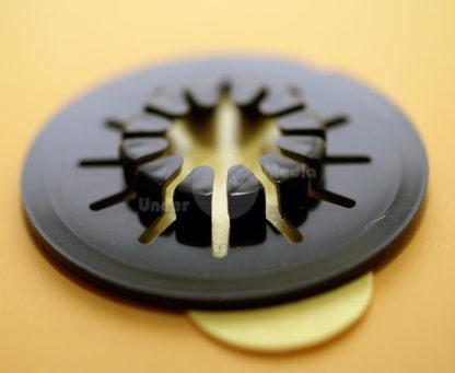 CD-Spinne